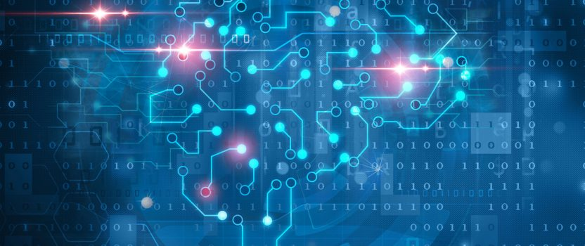 How AI is Shaping Cybersecurity's Future (and What that Means for You)