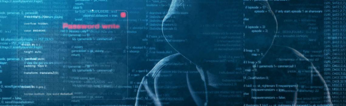 define-a-hacker