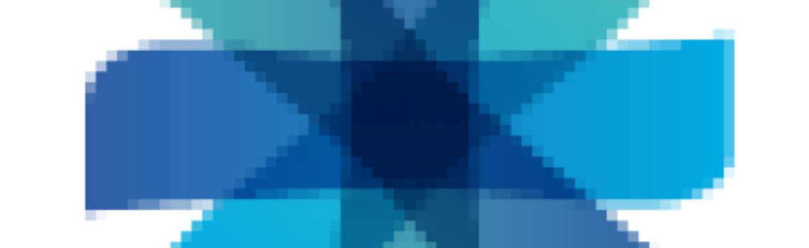 cropped-fav-icon.png