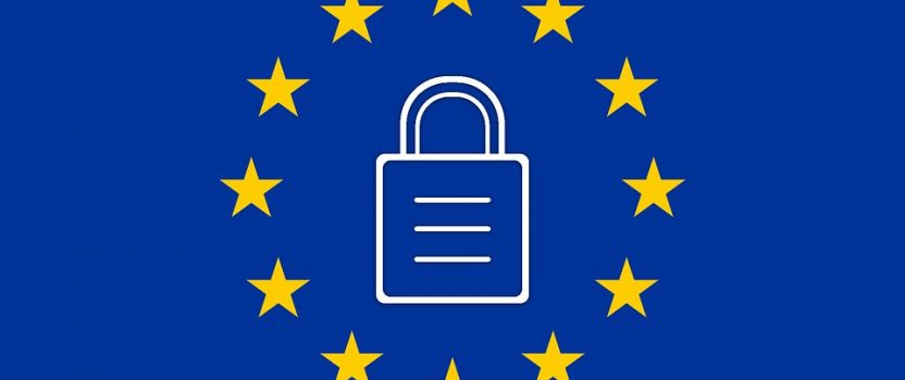 Why You Should Consider a GDPR Password Policy