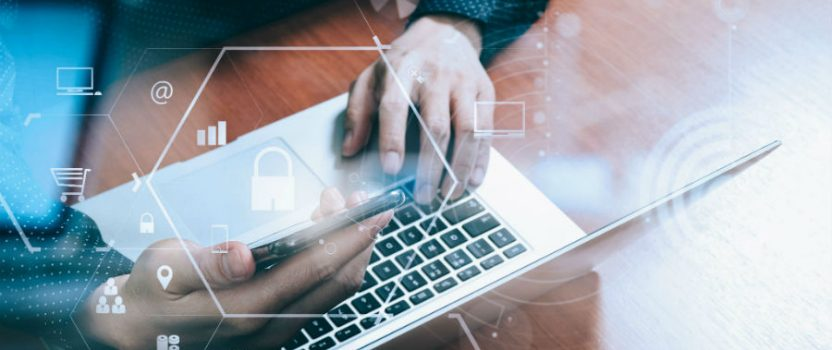 Five Tips for Creating a Better Password Policy at your Company