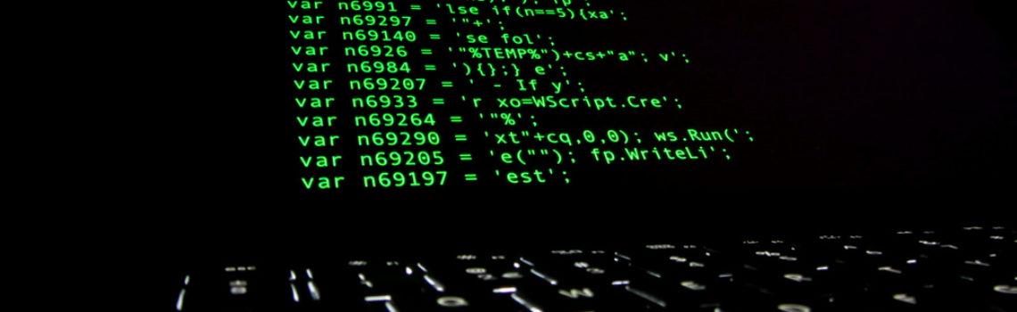 ransomware-Flickr