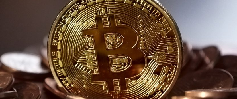 How to protect your cryptocurrency from theft