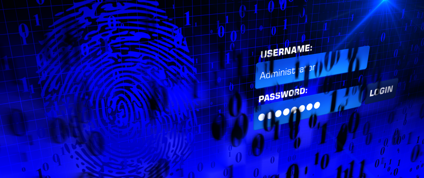 What we Know About Global Password Security