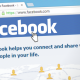 How to Check if your Facebook Account was Hacked